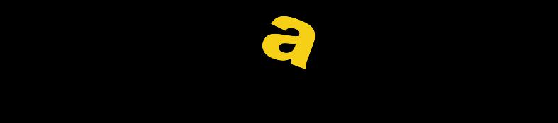 Animatium | Organización de Eventos