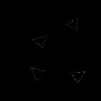 ICONO ANIMACION POPULAR ANIMATIUM