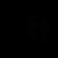 ICONO MODA CINE Y TELEVISION ANIMATIUM